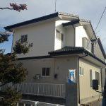 2018.2.5 太田市西新町1448万(平成8年築)、内外装リフォーム渡し、4DK