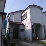 川井555万(外観)