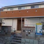新川2180万(外観)