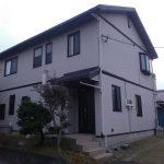 上野田1350万(外観)