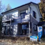 新川1148万(外観)
