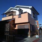 藤岡1290万(外観)
