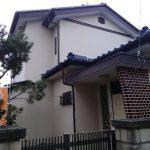 新井町650万(外観)