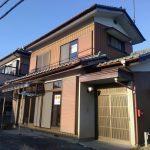 馬見塚町900万(外観)