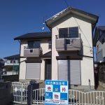 新田木崎1298万(外観)