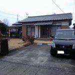 下川町1280万(外観)