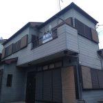 浜川町730万(外観)