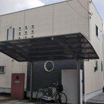 新田村田1950万(外観)