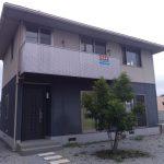 七日市1998万(外観)