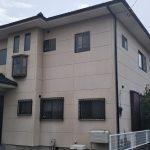 2019.8.3 前橋市茂木町1430万(平成5年築)、6SLDK、駐車場4台可