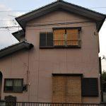 成田町1500万(外観)