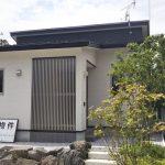 菱町1880万(外観)