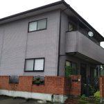 大前田町1080万(外観)