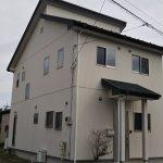 飯塚町1850万(外観)