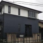 東新町1300万(外観)