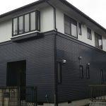 2019.9.20 太田市東新町1300万(平成6年築)、4SLDK、内外装リフォーム済