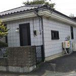 八幡町1280万(外観)