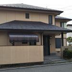 江田町1750万(外観)