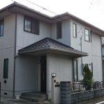 韮塚町1680万(外観)