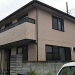 倉賀野町1680万(外観)