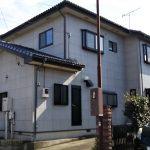 鳥取町1280万(外観)
