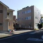 飯塚町2190万西側(外観)