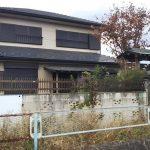 田口町1580万(外観)