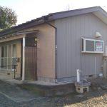 駒形町1850万(外観)