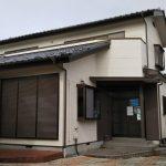 金古町1180万(外観)