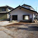 上野田1498万(外観)