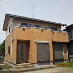 2020.5.28 太田市由良町1780万(平成16年築)、内装リフォーム済、4LDK