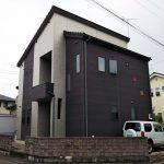 2020.7.7  高崎市倉賀野町2080万(平成18年築)、3LDK、駐車場3台可