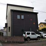 倉賀野町2080万(外観)