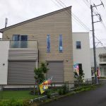 2020.8.24 伊勢崎市宮子町2580万(令和1年築)、未入居、4LDK、家具・インテリア付