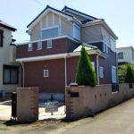 箱田町1450万(外観)