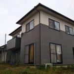 新井1280万(外観)