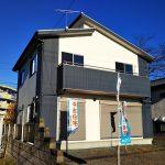 相生町1590万(外観)
