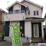 韮塚1880万(外観)