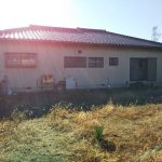 馬見塚町1629万(北側)(外観)