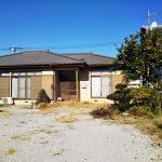 馬見塚町1629万(外観)