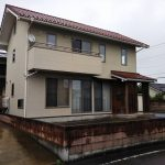 堀下町1550万(外観)