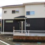 2021.5.6 伊勢崎市茂呂町2180万(平成18年築)、4LDK、R354バイパスにアクセス良好